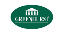 Greenhurst Logo